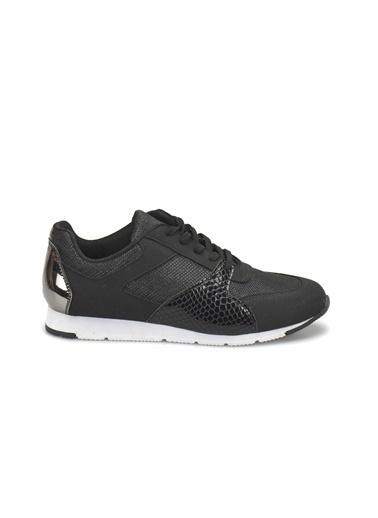Art Ayakkabı Siyah